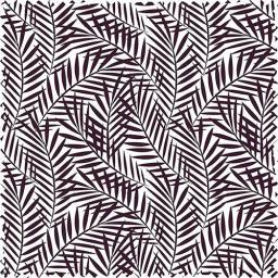 Fabric B/361, 4029394425899