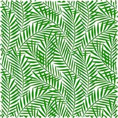 Fabric B/361, 4029394425905
