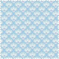 Fabric B/366, 4029394426117