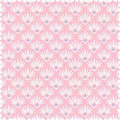 Fabric B/366, 4029394426094