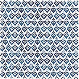 Fabric B/367, 4029394426124