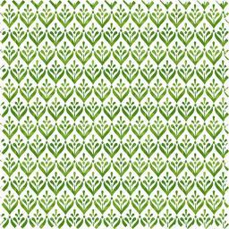 Fabric B/367, 4029394426148
