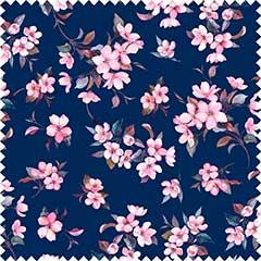 Fabric B/369, 4029394426193