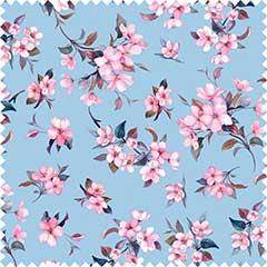 Fabric B/369, 4029394426209