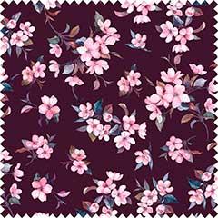 Fabric B/369, 4029394426216