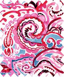 Fabric U/298, 4029394457951