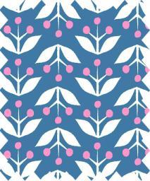 Fabric CM/308, 4029394470233