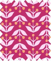 Fabric CM/308, 4029394470226