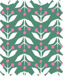 Fabric CM/308, 4029394470240