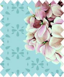 Fabric CM/300, 4029394470165