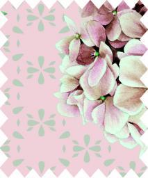 Fabric CM/300, 4029394470172