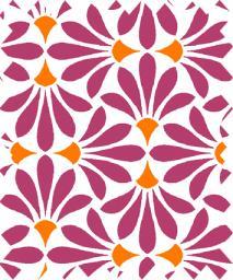 Fabric CM/305, 4029394470141