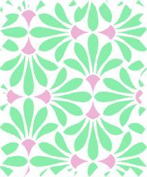Fabric CM/305, 4029394470158