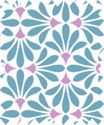 Fabric CM/305, 4029394470134