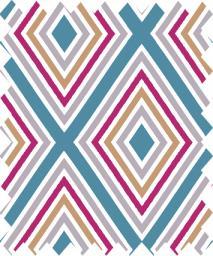 Fabric CM/303, 4029394470110