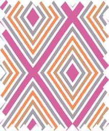 Fabric CM/303, 4029394470103