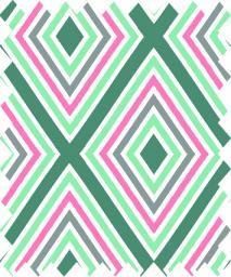 Fabric CM/303, 4029394470127