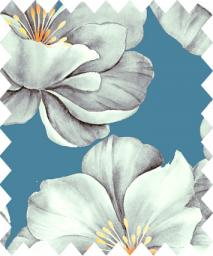 Fabric CM/307, 4029394469909