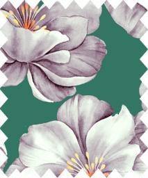 Fabric CM/307, 4029394469893