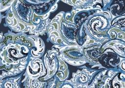 Fabric J3/298, 4029394464140