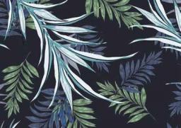 Fabric J3/296, 4029394464171