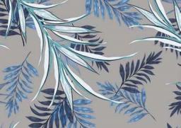Fabric J3/296, 4029394464157
