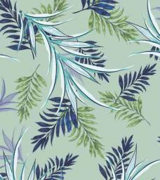 Fabric J3/296, 4029394464164
