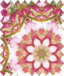 Fabric LB/383, 4029394648717
