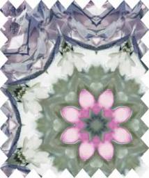 Fabric LB/383, 4029394648731