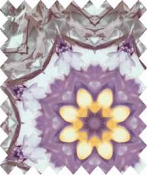 Fabric LB/383, 4029394648724