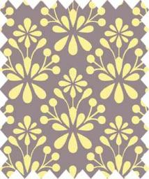 Fabric LB/388, 4029394648878