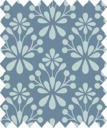 Fabric LB/388, 4029394648885