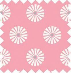 SB Fabric SL/290