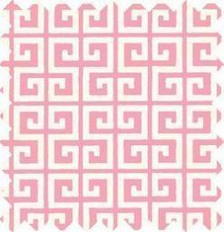SB Fabric SL/291