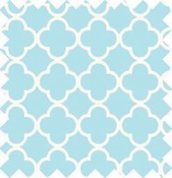 SB Fabric SL/292