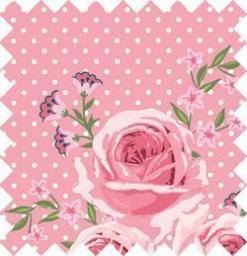 SB Fabric SL/284