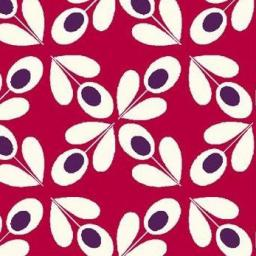 SB Fabric FH/401