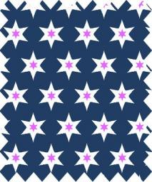 SB Fabric LI/792, 4029394122996