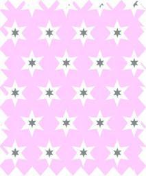 SB Fabric LI/792, 4029394122965