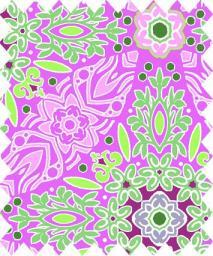 SB Fabric LI/795, 4029394123054