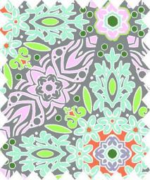 SB Fabric LI/795, 4029394123061