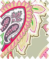 SB Fabric M/830, 4029394304637