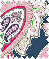 SB Fabric M/830, 4029394304620