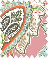 SB Fabric M/830, 4029394304644