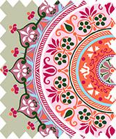 SB Fabric M/832, 4029394304576