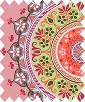 SB Fabric M/832, 4029394304583