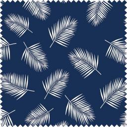 SB Fabric B / 364, 4029394426421