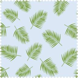SB Fabric B / 364, 4029394426438