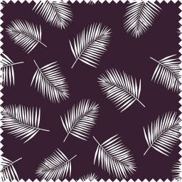 SB Fabric B / 364, 4029394426445