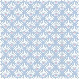 SB Fabric B / 366, 4029394426520